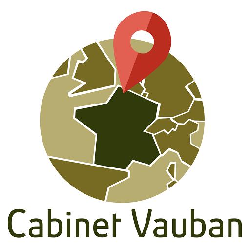 Cabinet Vauban